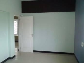 1300 sqft, 3 bhk IndependentHouse in Builder perur ishwaryam Kovai Pudur, Coimbatore at Rs. 45.0000 Lacs