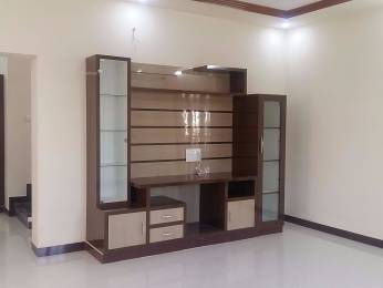 1300 sqft, 3 bhk IndependentHouse in Builder perur iswaryam Coimbatore, Coimbatore at Rs. 45.0000 Lacs
