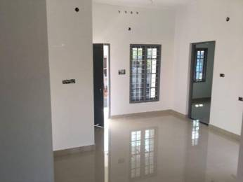 3095 sqft, 3 bhk Villa in Builder sg homes Peelamedu, Coimbatore at Rs. 75.0000 Lacs