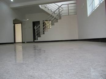2000 sqft, 3 bhk IndependentHouse in Builder Victoria Thappasya Chandranagar Colony Extension, Palakkad at Rs. 75.0000 Lacs
