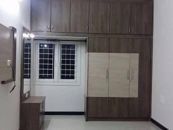 1600 sqft, 3 bhk IndependentHouse in Builder perur Ishwaryam Perur, Coimbatore at Rs. 50.0000 Lacs