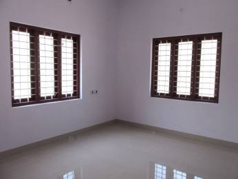 3048 sqft, 3 bhk Villa in Builder vsg villas Peelamedu, Coimbatore at Rs. 75.0000 Lacs