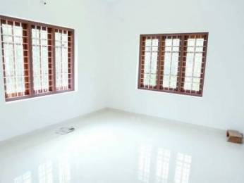 1550 sqft, 3 bhk IndependentHouse in Builder VR Prathana Houses Pirayiri, Palakkad at Rs. 50.0000 Lacs