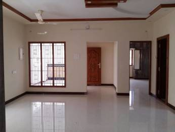 2100 sqft, 4 bhk IndependentHouse in Builder VRV Grand New House Ayyanthole, Thrissur at Rs. 70.0000 Lacs