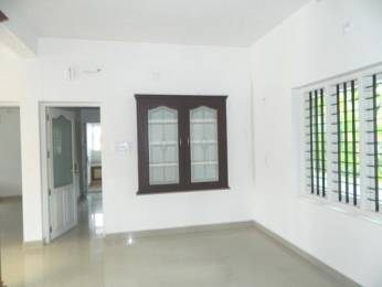 2100 sqft, 4 bhk IndependentHouse in Builder VR New Grand House Patturaikkal, Thrissur at Rs. 70.0000 Lacs