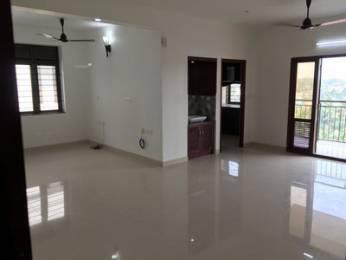 2100 sqft, 4 bhk Villa in Builder VR NEw Vrinthavan Villas Koorkenchery, Thrissur at Rs. 70.0000 Lacs
