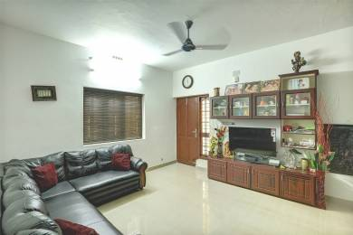 1500 sqft, 3 bhk IndependentHouse in Builder Sobanam houses Palakkad Kozhikode Highway, Palakkad at Rs. 30.0000 Lacs