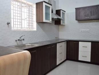 1600 sqft, 3 bhk IndependentHouse in Builder ishwaryam perur Kovai Pudur, Coimbatore at Rs. 53.0000 Lacs