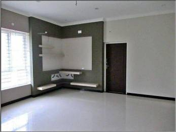 1300 sqft, 3 bhk IndependentHouse in Builder iswaryam perur Selvapuram, Coimbatore at Rs. 50.0000 Lacs
