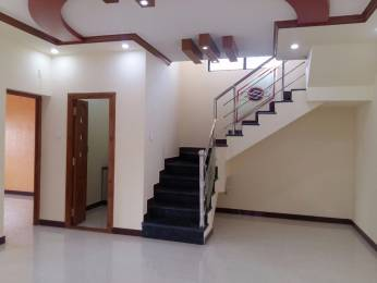 1600 sqft, 3 bhk IndependentHouse in Builder iswaryam perur Perur Main Road, Coimbatore at Rs. 53.0000 Lacs