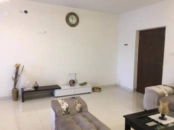 1550 sqft, 3 bhk Villa in Builder Prathana Premium Villas Palakkad Main Road, Palakkad at Rs. 50.0000 Lacs