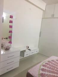 1550 sqft, 3 bhk IndependentHouse in Builder Prathana Premium Villas Pirayiri, Palakkad at Rs. 50.0000 Lacs