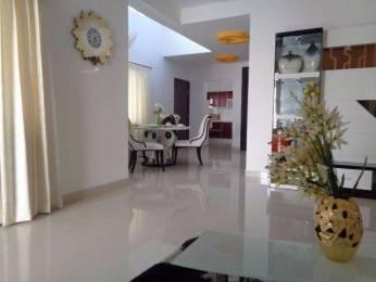 1300 sqft, 3 bhk Villa in Builder victoria iswaryam Selvapuram, Coimbatore at Rs. 48.0000 Lacs