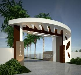 1300 sqft, 3 bhk IndependentHouse in Builder iswaryam villas perur Perur Main Road, Coimbatore at Rs. 45.0000 Lacs