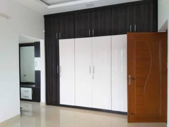1550 sqft, 3 bhk Villa in Builder Prathana Houses Palakkad Kozhikode Highway, Palakkad at Rs. 50.0000 Lacs
