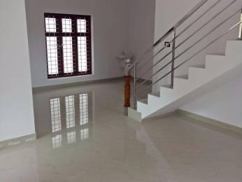 1600 sqft, 3 bhk Villa in Builder iswaryam villas Coimbatore, Coimbatore at Rs. 48.0000 Lacs