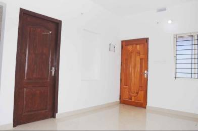 1500 sqft, 3 bhk IndependentHouse in Builder VRS Homs Palakkad Pollachi Road, Palakkad at Rs. 30.0000 Lacs
