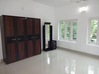 2100 sqft, 4 bhk Villa in Builder Vrinthavan new houses Chiyyaram, Thrissur at Rs. 70.0000 Lacs