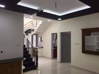 1300 sqft, 3 bhk Villa in Builder iswaryam vila RS Puram, Coimbatore at Rs. 45.0000 Lacs