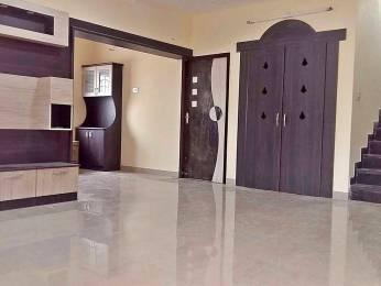 1550 sqft, 3 bhk Villa in Builder Prathana House Palakkad Ponnani Road, Palakkad at Rs. 50.0000 Lacs