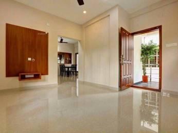 3095 sqft, 3 bhk Villa in Builder sg Peelamedu Pudur, Coimbatore at Rs. 75.0000 Lacs