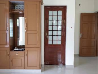 3048 sqft, 3 bhk Villa in Builder Project Peelamedu Pudur, Coimbatore at Rs. 75.0000 Lacs
