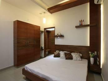 2100 sqft, 4 bhk Villa in Builder Vrinthavan homes Ayyanthole, Thrissur at Rs. 70.0000 Lacs