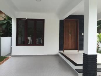 3048 sqft, 3 bhk Villa in Builder Victoria Sg Peelamedu Pudur, Coimbatore at Rs. 75.0000 Lacs