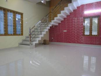 2100 sqft, 4 bhk IndependentHouse in Builder Vrinthavan new villas Chevoor, Thrissur at Rs. 70.0000 Lacs