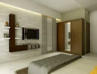 3095 sqft, 3 bhk Villa in Builder sarva grande homes Peelamedu Pudur, Coimbatore at Rs. 75.0000 Lacs