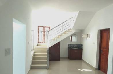 1500 sqft, 3 bhk Villa in Builder Shobanam Grand New Villas Kozhikode Palakkad Highway, Palakkad at Rs. 30.0000 Lacs