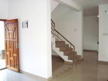 1500 sqft, 3 bhk Villa in Builder VRS new Villas Palakkad Pollachi Road, Palakkad at Rs. 33.0000 Lacs