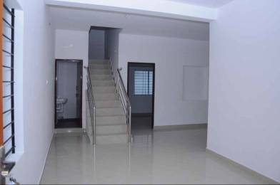 1501 sqft, 3 bhk IndependentHouse in Builder VRS Grand New Houses Kozhikode Palakkad Highway, Palakkad at Rs. 30.0000 Lacs