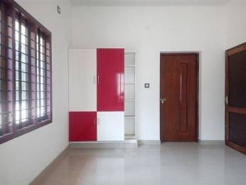 1500 sqft, 3 bhk IndependentHouse in Builder Individual 3BHK VRS House Palakkad Kozhikode Highway, Palakkad at Rs. 30.0000 Lacs