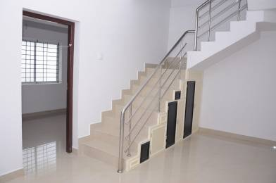 1350 sqft, 3 bhk Villa in Builder Nellies VR Thathamangalam Chittur Nattukal Highway, Palakkad at Rs. 25.5000 Lacs
