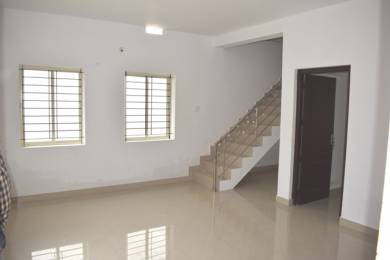 1500 sqft, 3 bhk IndependentHouse in Builder VRS Gated Community villas Palakkad Pollachi Road, Palakkad at Rs. 30.0000 Lacs