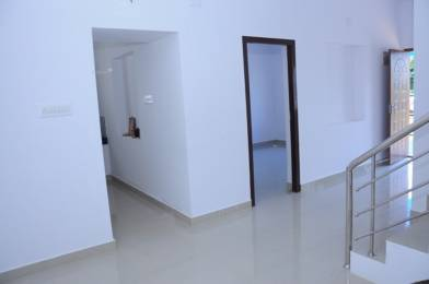 1350 sqft, 3 bhk IndependentHouse in Builder vr property Vandithavalam Vilayodi Chittur Road, Palakkad at Rs. 25.5000 Lacs
