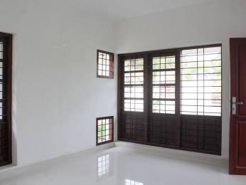 1552 sqft, 3 bhk Villa in Builder Victoria Prarthana villas Puthur, Palakkad at Rs. 50.0000 Lacs