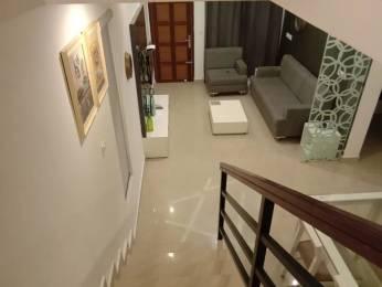 1250 sqft, 3 bhk Villa in Builder Shobanam HOMES Palakkad, Palakkad at Rs. 27.0000 Lacs