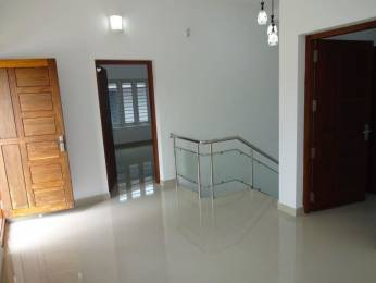 1550 sqft, 3 bhk Villa in Builder Victoria Prarthana house Palakkad, Palakkad at Rs. 50.0000 Lacs