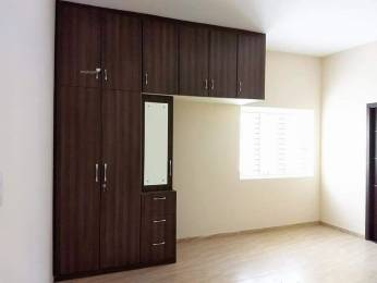 1230 sqft, 3 bhk IndependentHouse in Builder Geetham Villas OttapalamCherpulassery Road Junction, Palakkad at Rs. 37.0000 Lacs