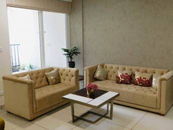 1375 sqft, 2 bhk Apartment in Builder leafstone Highland Marg, Zirakpur at Rs. 39.9000 Lacs