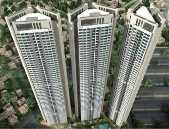1362 sqft, 3 bhk Apartment in SD Building No 2 Wings A and B Alpine Kandivali East, Mumbai at Rs. 2.3500 Cr