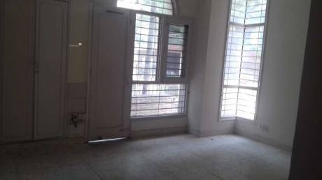 1500 sqft, 2 bhk Apartment in Home Developers Pvt. Ltd. Safdarganj Enclave Safdarjung Enclave, Delhi at Rs. 40000