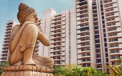 3080 sqft, 4 bhk Apartment in Puri Pranayam Sector 85, Faridabad at Rs. 1.4000 Cr