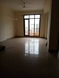 1661 sqft, 3 bhk Apartment in RPS Savana Sector 88, Faridabad at Rs. 16500