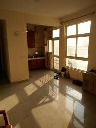 850 sqft, 2 bhk Apartment in Omaxe New Heights Sector 78, Faridabad at Rs. 34.0000 Lacs