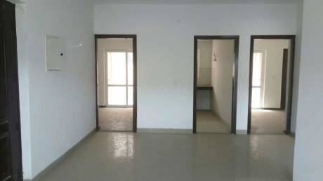 1402 sqft, 3 bhk Apartment in BPTP Park 81 Sector 81, Faridabad at Rs. 59.5000 Lacs