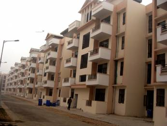 1066 sqft, 3 bhk Apartment in Builder SRS pearl floor Sector 87 Faridabad Sector 87, Faridabad at Rs. 38.0000 Lacs