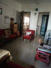605 sqft, 1 bhk Apartment in Builder Project Karve Nagar, Pune at Rs. 53.0000 Lacs